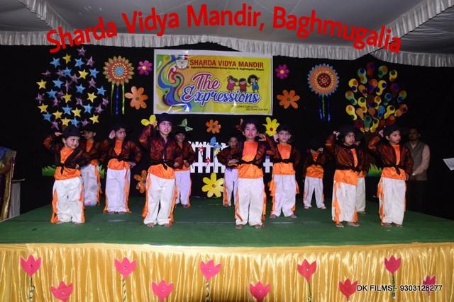 best cbse school in bhopal